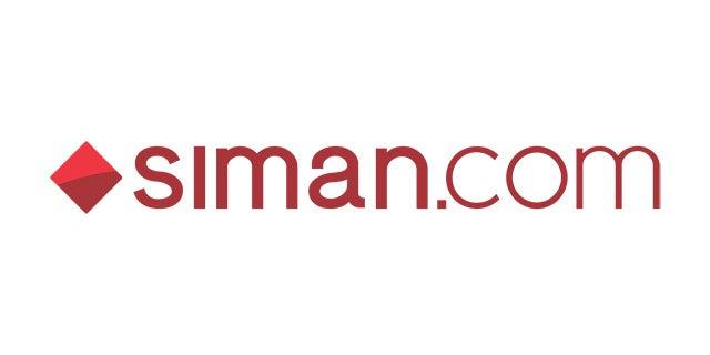Siman.cr